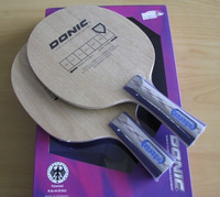 original donic table tennis blade Waldner Exclusive AR PERSSON OFF ping pong bat tennis paddle CS/FL type table tenis donic