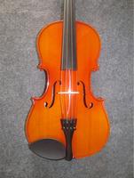 Yilin Plywood viola 1/4 3/4 4/4 1/2 1/8 Entry-level viola with  case, rosin,bow