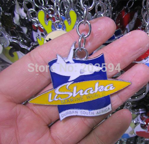 Hot Sale 10pcs ( Key Chain )Key Ring Cute Alloy Enamel Camel Alphabet cards key chain(China (Mainland))