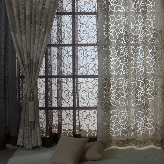 ikea vorhänge | möbelideen – progo, Wohnzimmer