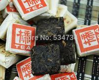 150g premium 20 years old Chinese yunnan puer tea Pu'erh tea pu er tea puerh China slimming green food for health care wholesale