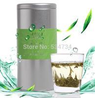 Famous Good quality Dragon Well, 2014 Spring Longjing Green Tea, 100g Long Jing tea, tender aroma,C07,Free Shipping
