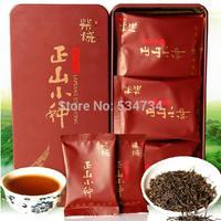 Top quality 180g Keemun black tea,3 years aged Qimen Black Tea, Sweet caramel taste, good for sleep, promotion, Free Shipping
