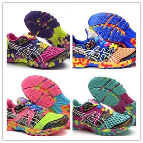 Women'S Running Shoes Treadmill 100