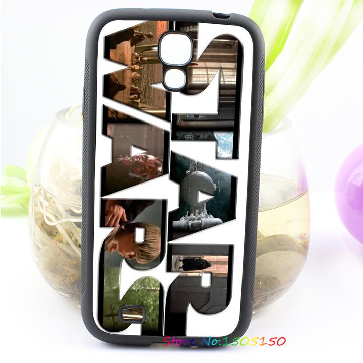 Чехол для для мобильных телефонов samsung s3 s4 s5 2 3 #5380