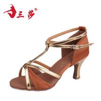 Dance shoes women's high adult dance shoes ballroom dancing dance shoes