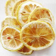 2015 New Arrival 30g/pack Lemon Tea Dried Fruit Tea -Loss Weight Beauty Skin Health Care Improve immunity Free Shipping