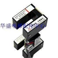 Elevator fittings / Mitsubishi YG-25/YG-28 sensor / Mitsubishi layer sensor