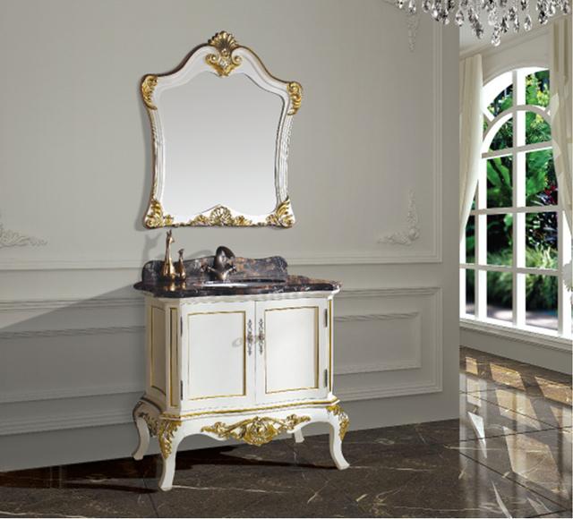 Muebles Para Baño Lowes:de muebles de baño tranditional vanidad fregadero de un seno de