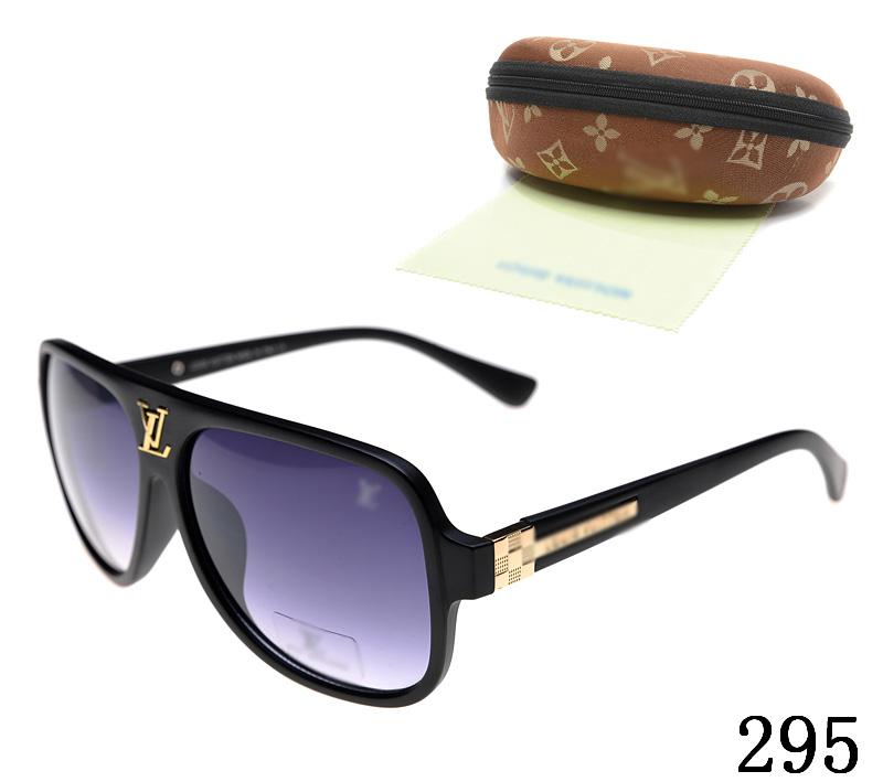 Gold Sunglasses Womens Men Women Glasses Gold