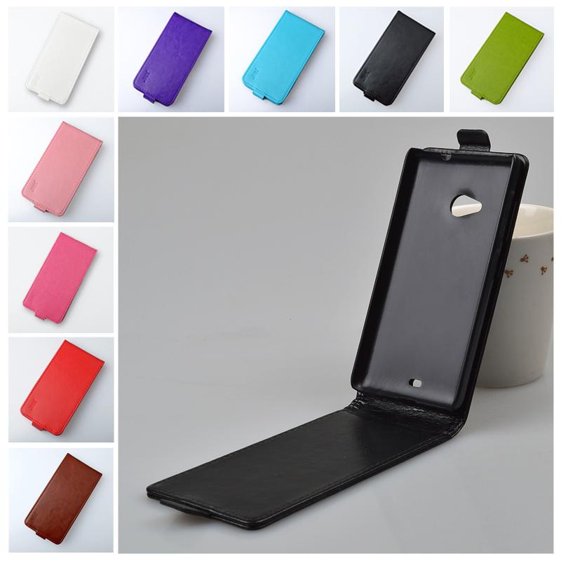 Чехол для для мобильных телефонов J&R J & R Nokia micRosoft Lumia 535 9 Flip Case For Nokia Microsoft Lumia 535 защитная пленка для мобильных телефонов 3pcs nokia lumia 730 735