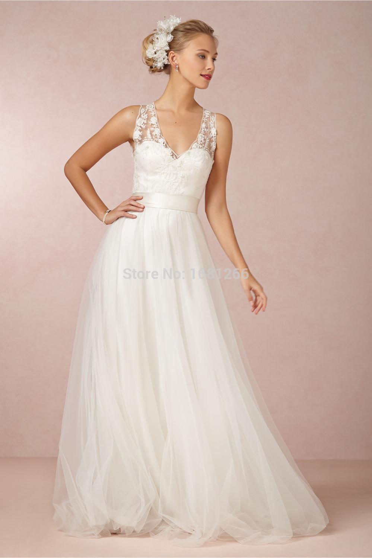 list detail bohemian prom dresses bohemian wedding dress cheap Prom Dresses Bohemian Prom Dresses Cheap