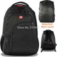 2015 new mochila 15.6'' inch man laptop backpack men's backpacks travel 16'' notebook school backpack bolsas mochilas femininas