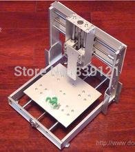 3D printer rack – full metal 3D printer Kit
