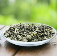 Green Tea 250g Natural Organic Matcha Green Tea Powder Chinese Natural Green Tea 250g Premium New Green Tea For Weight Loss 2014