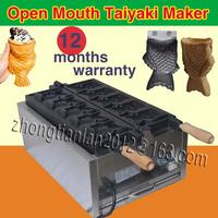 electric waffle machine/muffins waffle baker /animal shapes waffle maker