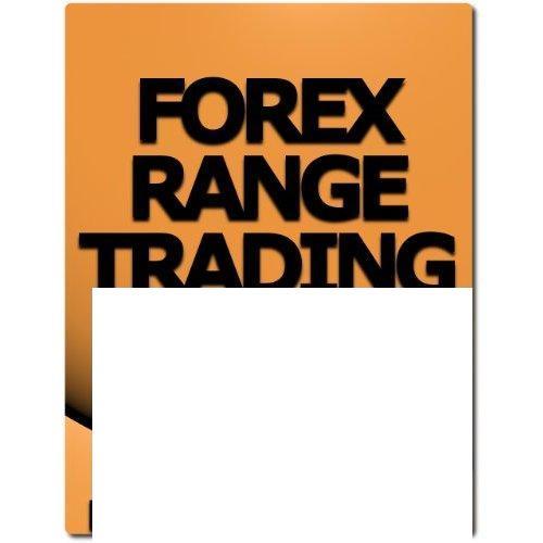 Reddit forex trading