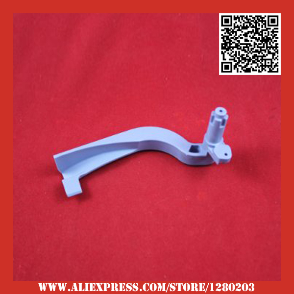 C7769-60181 Refurbished Pincharm Lift Mechanism for HP Designjet 500 800 510(China (Mainland))