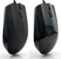 Brand Abyssus Competitive game Mouse Mirror / Grinding sand mice Without Box Fast shipping in Stock!!!