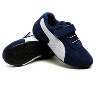 Free shipping 2015 Boys Girls Fashion Sneakers Children/Kids Brand Soft Sole Sneakers Sport Shoes