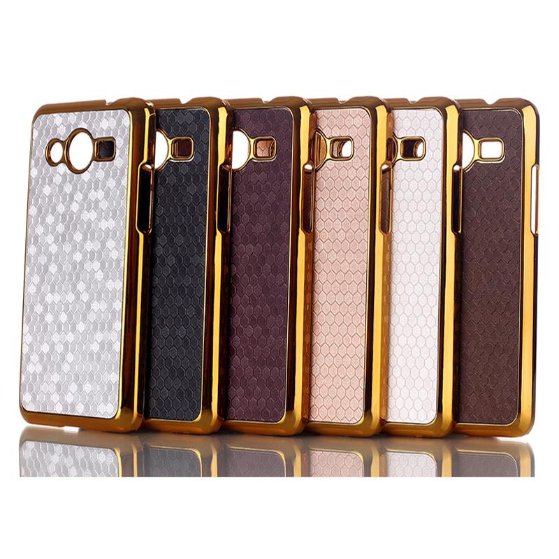 Чехол для для мобильных телефонов Vosicar 2015 Bling Samsung Core 2 G355H чехол для для мобильных телефонов h