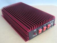 High Quality HF Amplifier TC-300 free shipping