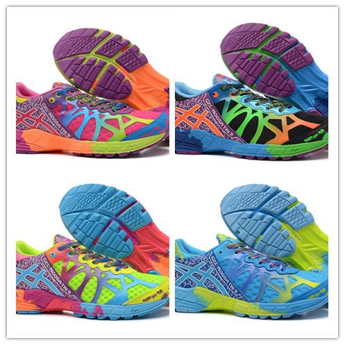 Women'S Running Shoes Treadmill 64