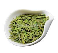 Free shipping 250g Silver Needle, White Tea, Baihaoyinzhen Tea,Anti-old White Bud, Old Tree White, Anti-old the Tea