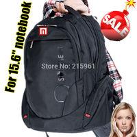 2015 new mochila 15.6'' inch man laptop backpack men's backpacks school computer women backpack notebook bag men's travel bags