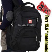 2015 mochila 15.6'' inch women laptop backpack men's mochila infantil man backpack laptop men's travel bags mochilas feminina