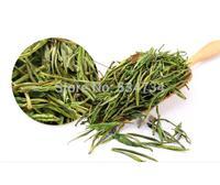 Top Quality 250g Silver Needle, 2014 Fresh White Tea, Baihao Yingzheng,Anti-aged Tea,100% natural herbal tea,C94,Zip bag package