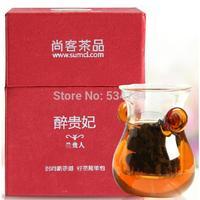 Free Shipping,  Chinese Anxi Tieguanyin tea, Fresh China Green Tikuanyin tea, Natural Organic Health Oolong tea