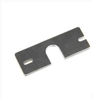 J-Head E3D Hotend Extruder Aluminium Bracket Plate for RepRap 3D Printer