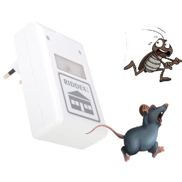 Средство для борьбы с насекомыми-вредителями OEM 220V H11845
