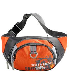 New 2015 tactical waist bags military equipment belt waterproof men leg bag fanny packs for women material running money pouch(China (Mainland))