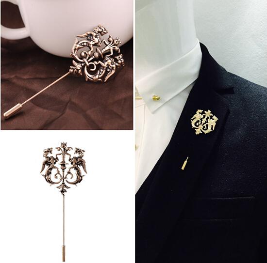 Брошь New brand 2015 pin brand new 2015 a157 2