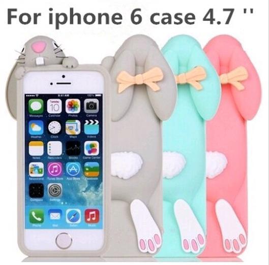 Чехол для для мобильных телефонов 3D Unbreaking Iphone 6 6plus case phone чехол для для мобильных телефонов tab i6 iphone 6 4 7 phone case