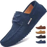 Clearance Fashion Men Shoes Cool Winter Warm Shoes Men's Sport Flats Shoes Low Mens Sneakers Oxford Shoe for Men Sneaker X81149