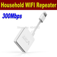 Vonets MINI300 Wireless WiFi Network Adapter for XBOX PS3 Dreambox Dongle Bridge