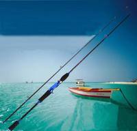 1.8m,2.1m,2.4m Telescopic Fishing Rod Carbon Fiber Carbon Baitcasting Rod Sea Fishing Rod Winter Fishing Tackle,EMS expressing