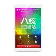 New 7 inch IPS Teclast P70 3G Octa Core Tablet PC MTK8392 8 core 1280 800