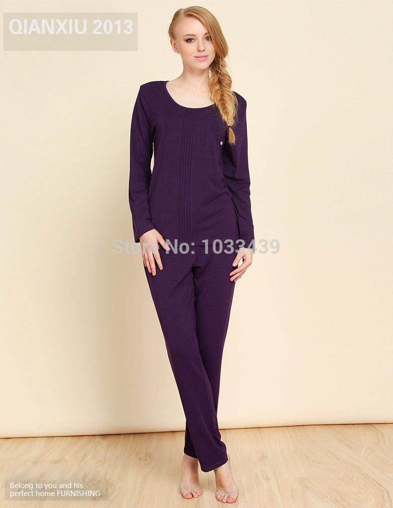 Jumpsuit Patterns For Women