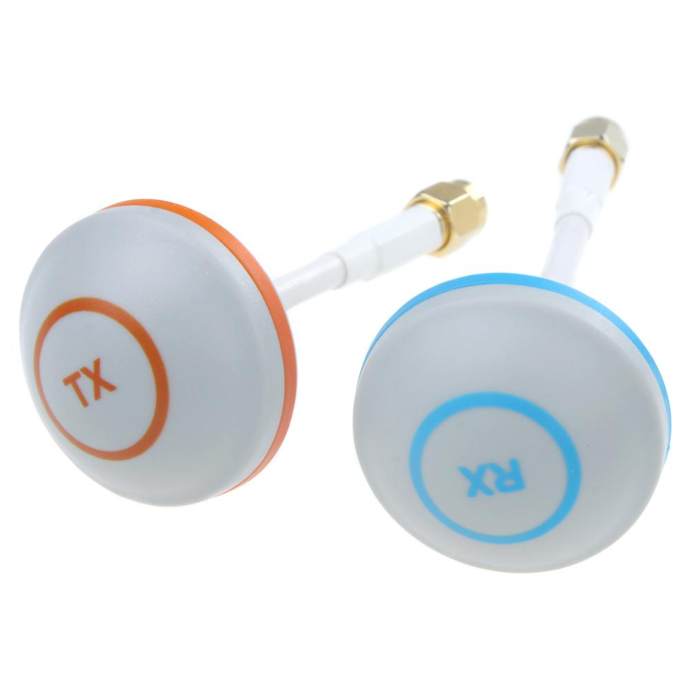 Запчасти и Аксессуары для радиоуправляемых игрушек Oem Andoer Boscam 5,8 SMA Multirotor FPV RM612 запчасти и аксессуары для радиоуправляемых игрушек boscam rpsma fpv aviao antennas