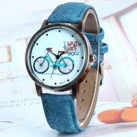 Fashion Casual Bracelet Watch Outdoor Sports for Men Quartz Watches Women Cartoon Wristwatches relogio feminino