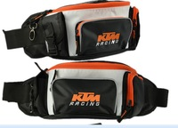 free shipping 2015 new arrive motorcycle bag/sport bag/ hiking bag/ daily backpack/ chest bags