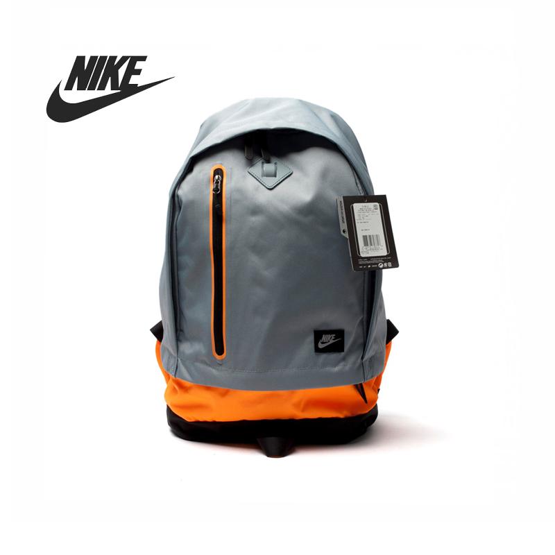 nike bags 2015
