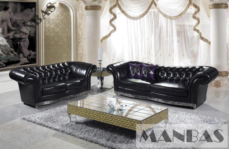 moderne Italiaanse meubelen-Koop Goedkope moderne Italiaanse meubelen ...