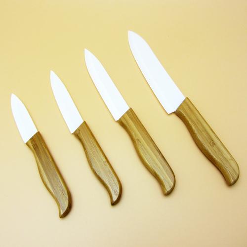 Набор кухонных ножей 3 4 5 6 + piece A701006 набор кухонных ножей квартет кизляр