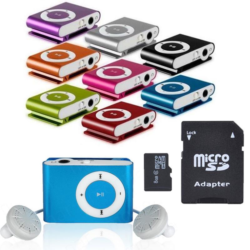 2015 ree Shipping Mini USB Small Cute MP3 TF Micro SD card With Display Screen Need To Plug TF Memory Card MP3 Player(China (Mainland))