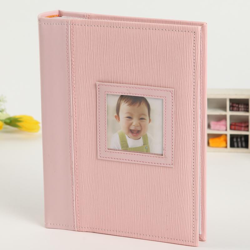 Baby Scrapbooks For Sale Scrapbooking Baby Memorial